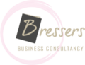 Bressers Business Consultancy