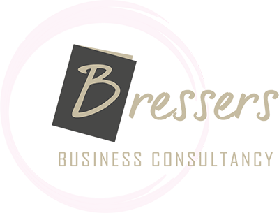 Bressers Business Consultancy logo